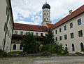 D-7-79-184 7 Moenchsdeggingen Kloster-Konventshof- 29.jpg