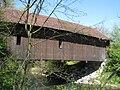 D-BW-Eriskirch-Baumgarten - Holzbrücke (1824) 002.JPG