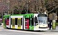 D-class Melbourne tram. (21123049648).jpg