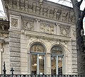 D.A. Sturdza House, Bucharest (Romania) 20.jpg