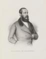 D. Miguel de Bragança - Lith. Franceza, Lx.ª.png