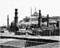 D386- la citadelle du caire - Liv4-Ch03.png