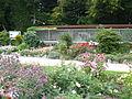D7-78-116-1 Kurpark Voliere.JPG