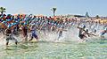 D7C3714 bis Triathlon San Vito Lo Capo 2014.jpg