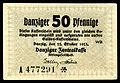DAN-37-Danzig Central Finance-50 Pfennige (1923).jpg