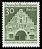 DBPB 1966 274 Bauwerke Nordertor, Flensburg.jpg