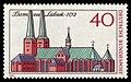 DBP 1973 779 Lübecker Dom.jpg