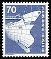DBP 1975 852 Industrie und Technik.jpg