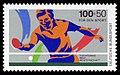 DBP 1989 1408 Sporthilfe Tischtennis.jpg