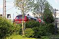 DB BR 218 403-4, DB regio Südostbayernbahn - (DE) München Hbf - 26.04.2014 (14437951135).jpg