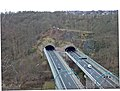 DD-Autobahnbrücke01.jpg