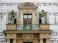 DD-Schlosshof-Portal-1.jpg