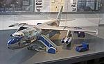 DD-VM-152-a.jpg