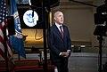 DHS Secretary Alejandro Mayorkas Interview with CNN (50914733746).jpg