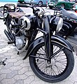 DKW 245ccm 1939 (cropped).jpg
