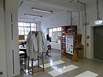 DLR School Lab Dresden (04).JPG