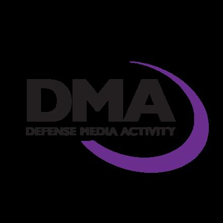 Defense Media Activity - YouTube