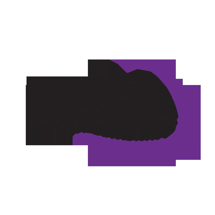 DMA main logo 2 color - medium