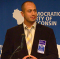 DNC Member Andrew Werthmann.png