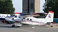 DO-28 70501 v i PVO VS, september 01, 2012.jpg