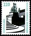DPAG-1997-Sehenswuerdigkeiten-BruehlscheTerrasseDresden.jpg