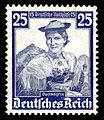 DR 1935 595 Winterhilfswerk Trachten Oberbayern.jpg