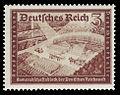 DR 1939 702 Reichspost Kundgebung.jpg
