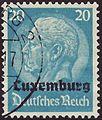 DR 1940 Luxemburg MiNr09 B002.jpg
