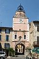 DSC05103 - CARCES, Provence (40440634721).jpg