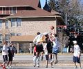 DSCN9696 windsorbball e 300.jpg