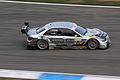 DTM Mercedes w204 Schneider 2 amk.jpg