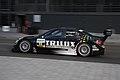 DTM Mercedes w204 Schumacher amk.jpg