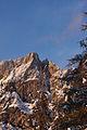 Dachstein südwand2165.JPG
