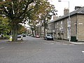 Dacre Street, Morpeth - geograph.org.uk - 2178580.jpg