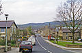 Dacre geograph-3397430-by-Ben-Brooksbank.jpg