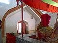 Dadu Tehsil, Pakistan - panoramio (11).jpg