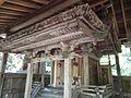 Dai 10 Chiwari Kariya, Miyako-shi, Iwate-ken 028-2104, Japan - panoramio (11).jpg