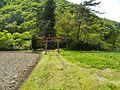 Dai 1 Chiwari Wainai, Miyako-shi, Iwate-ken 028-2105, Japan - panoramio (1).jpg