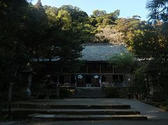 240px-Daiji-ji_Hondo_2012.JPG