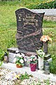 Dalečín-evangelický-hřbitov-komplet2019-051.jpg