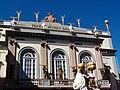 Dalimuseum 2012 091.JPG