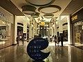Dalma Garden Mall - 2 - Yerevan.JPG