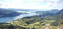 Dalsfjorden Rivedal.jpg