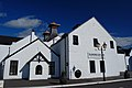 Dalwhinne Distillery - panoramio.jpg