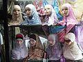 Damascus Souk El-Hamidiyeh 2.jpg