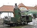 Dampflok der Vitznau Rigibahn.jpg