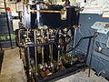 Dampfmaschine des Eisenbahnfaehrschiffs Stralsund.JPG