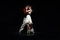Dance Concert 2005- Street Fest (16198706716).jpg