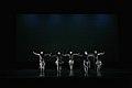 Dance Concert 2007- Gotta Dance (16021012590).jpg