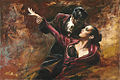 Dancers, Alim Adilov.jpg